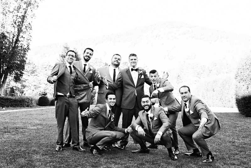 cashiers-nc-mountain-wedding-high-hampton-inn-19-min.jpg