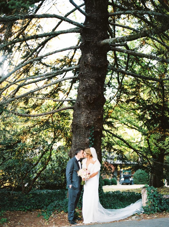 cashiers-nc-mountain-wedding-high-hampton-inn-23-min.jpg