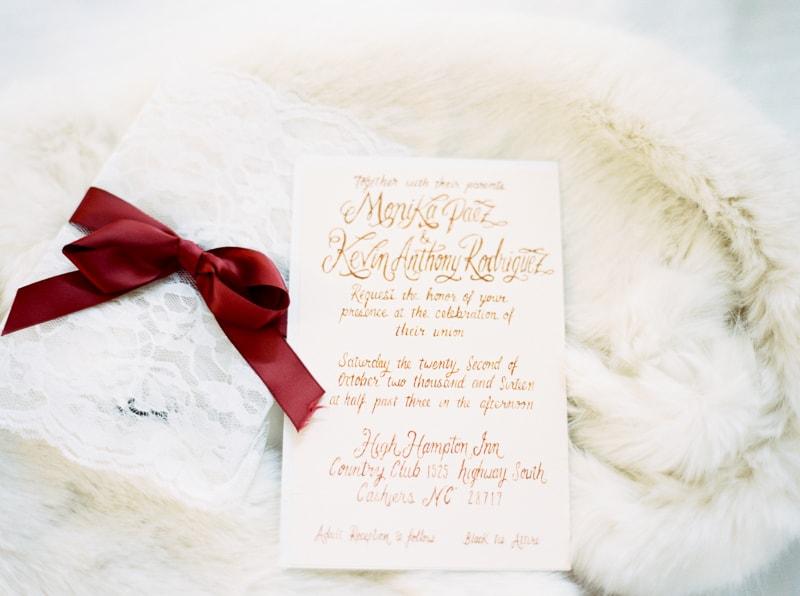 cashiers-nc-mountain-wedding-high-hampton-inn-3-min.jpg