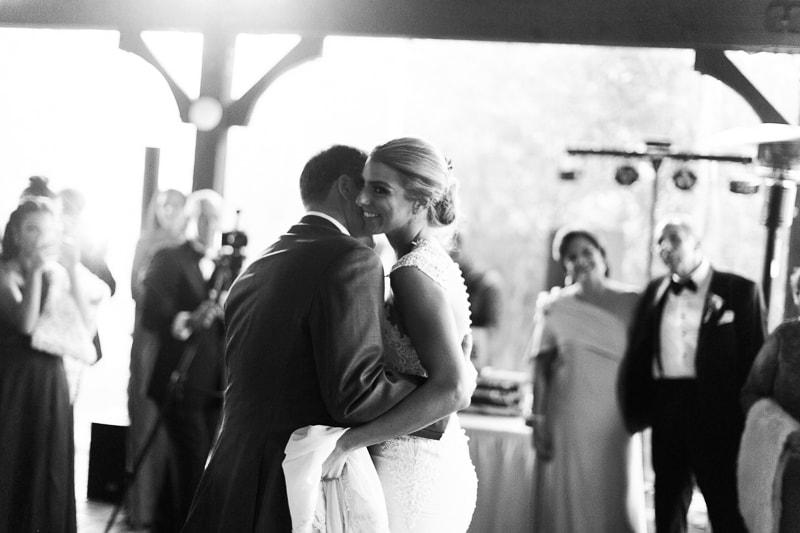 cashiers-nc-mountain-wedding-high-hampton-inn-32-min.jpg