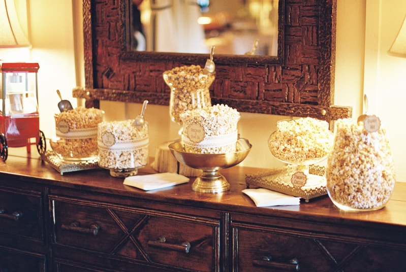 cashiers-nc-mountain-wedding-high-hampton-inn-33-min.jpg