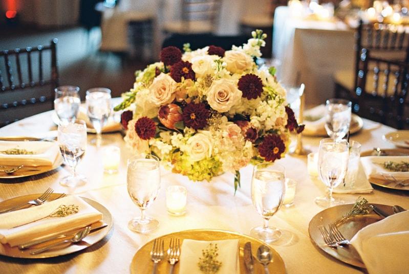 cashiers-nc-mountain-wedding-high-hampton-inn-35-min.jpg