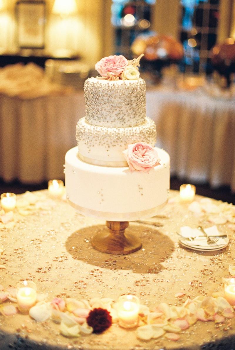 cashiers-nc-mountain-wedding-high-hampton-inn-36-min.jpg