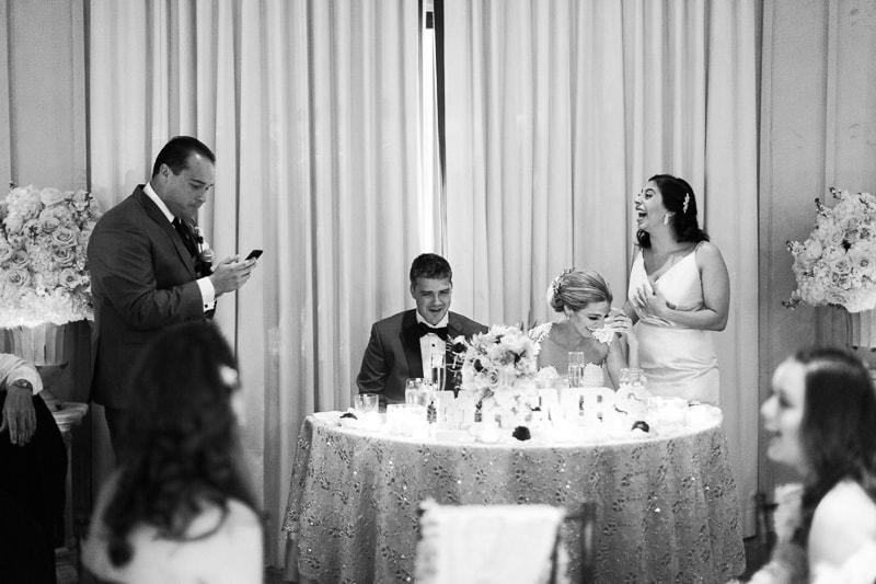 cashiers-nc-mountain-wedding-high-hampton-inn-37-min.jpg
