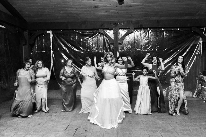 cashiers-nc-mountain-wedding-high-hampton-inn-38-min.jpg