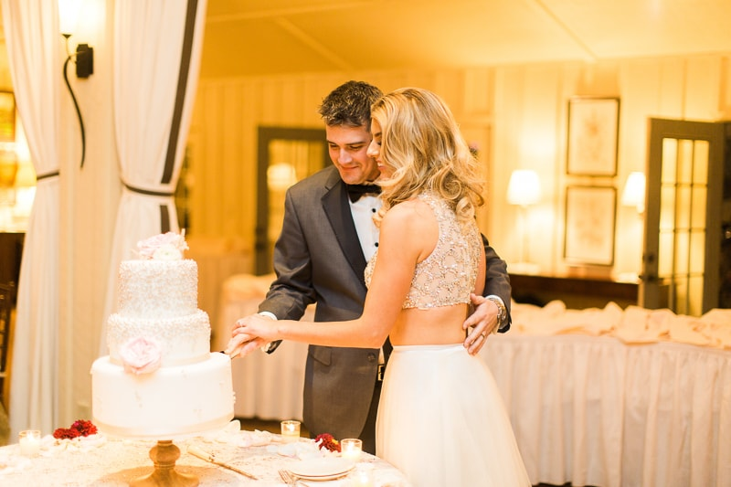 cashiers-nc-mountain-wedding-high-hampton-inn-41-min.jpg