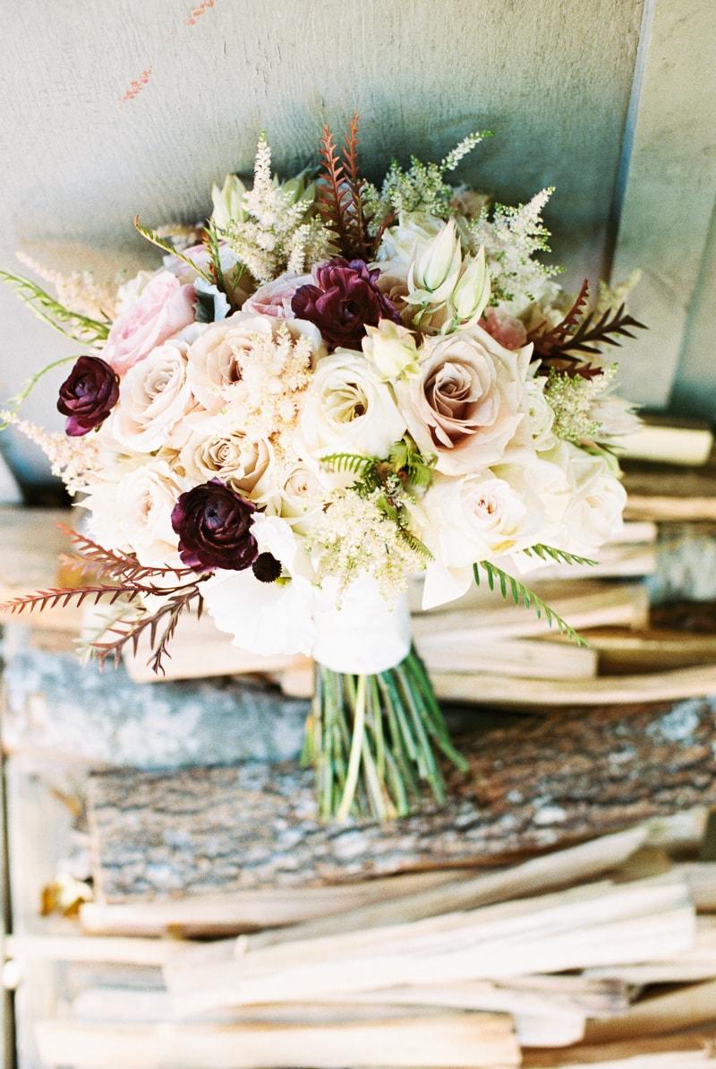 cashiers-nc-mountain-wedding-high-hampton-inn-5-min.jpg