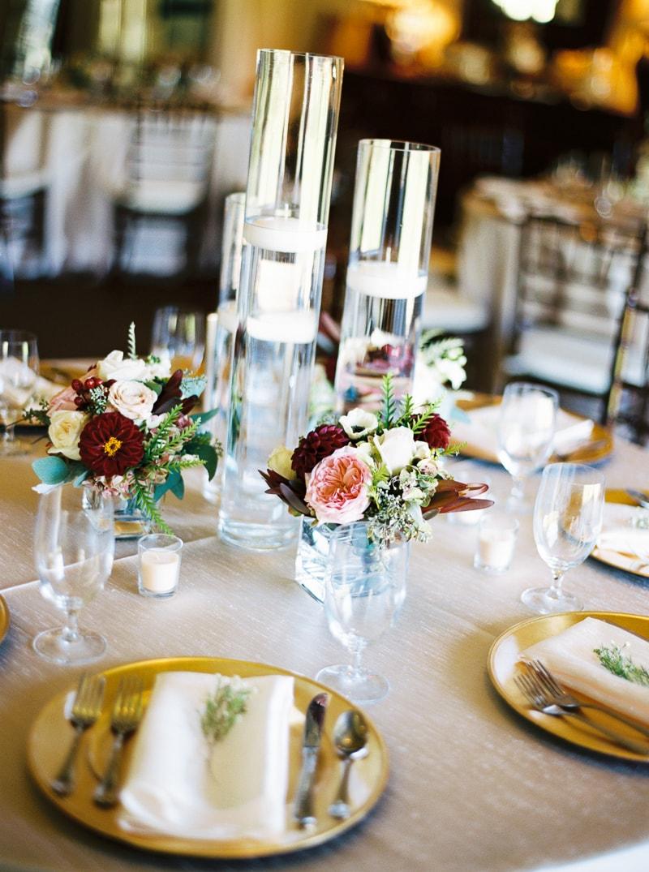 cashiers-nc-mountain-wedding-high-hampton-inn-9-min.jpg