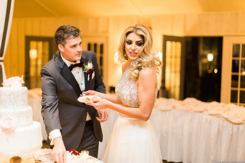cashiers-nc-wedding-photographers-asheville-mountains-12-min.jpg
