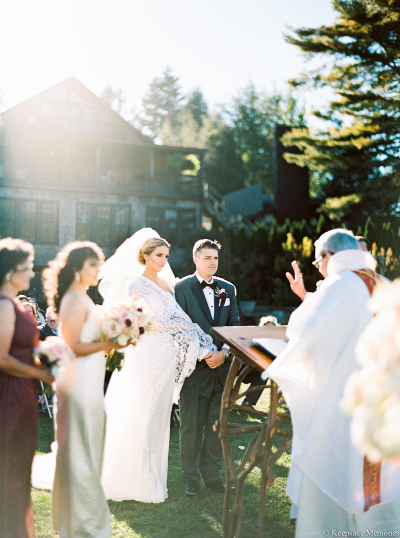 cashiers-nc-wedding-photographers-asheville-mountains-46-min.jpg