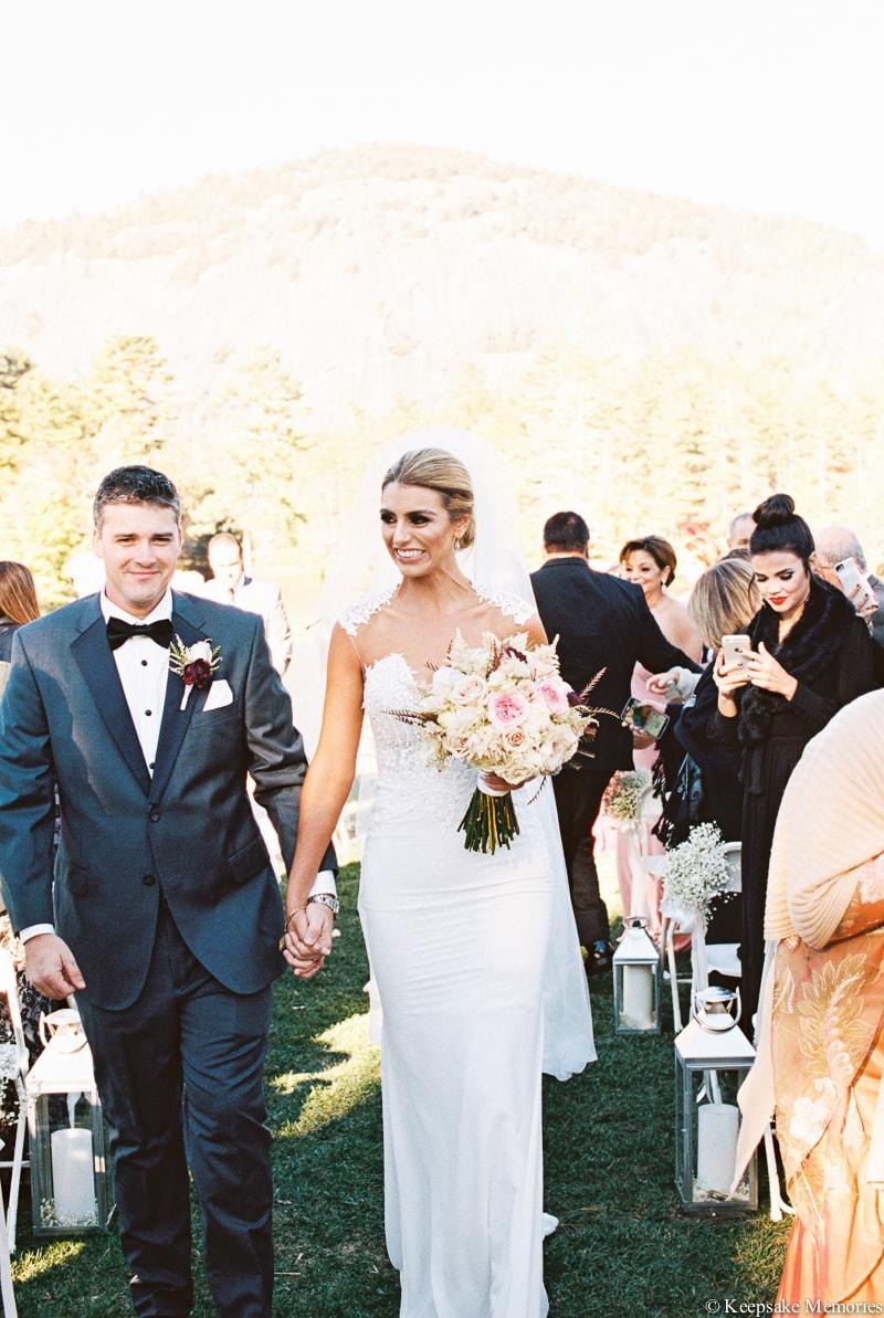 cashiers-nc-wedding-photographers-asheville-mountains-51-min.jpg