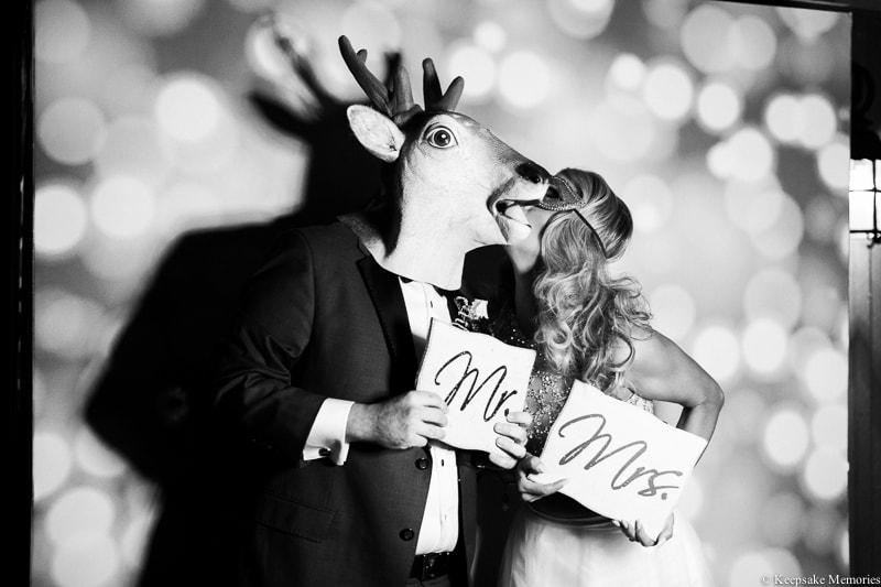 cashiers-nc-wedding-photographers-asheville-mountains-7-min.jpg