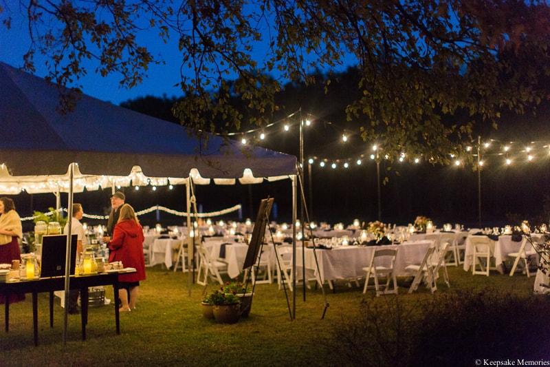 new-bern-nc-wedding-photographers-trenton-farm-10-min.jpg