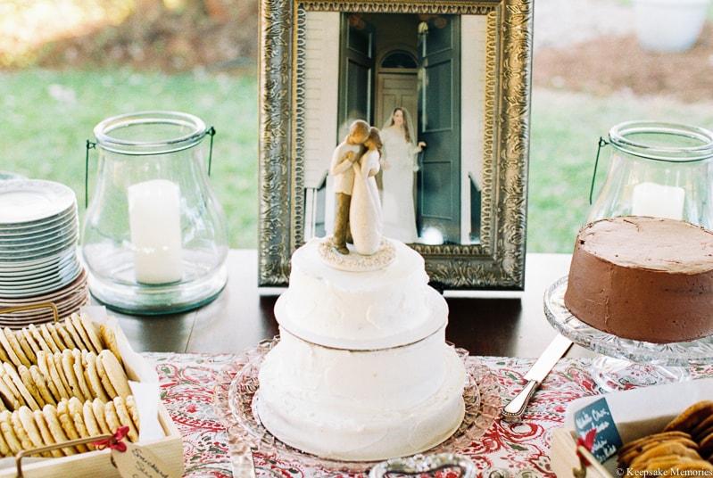 new-bern-nc-wedding-photographers-trenton-farm-12-min.jpg