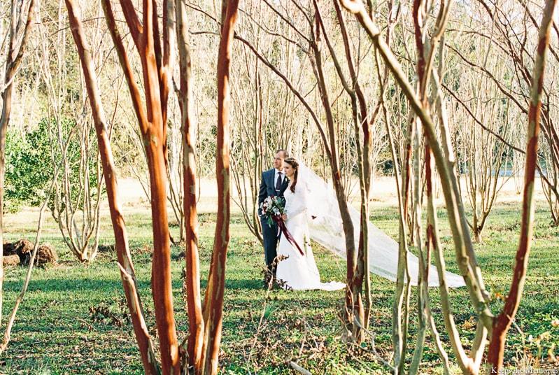 new-bern-nc-wedding-photographers-trenton-farm-14-min.jpg