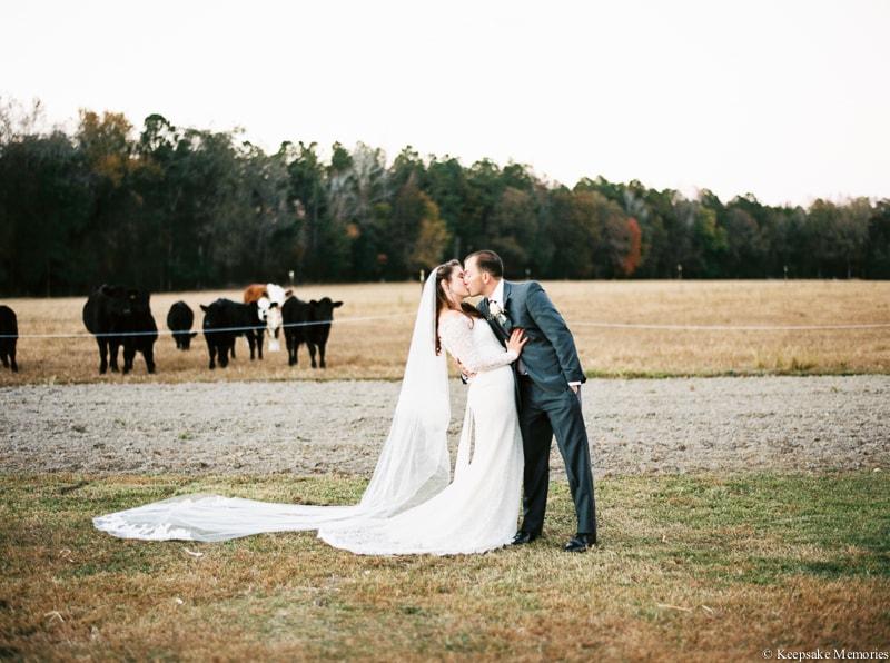 new-bern-nc-wedding-photographers-trenton-farm-15-min.jpg