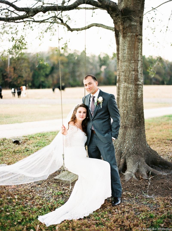new-bern-nc-wedding-photographers-trenton-farm-16-min.jpg