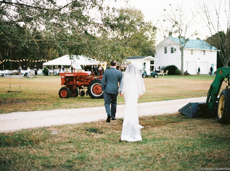 new-bern-nc-wedding-photographers-trenton-farm-17-min.jpg