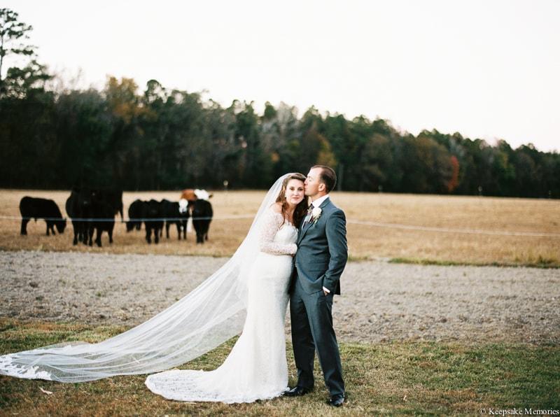 new-bern-nc-wedding-photographers-trenton-farm-18-min.jpg