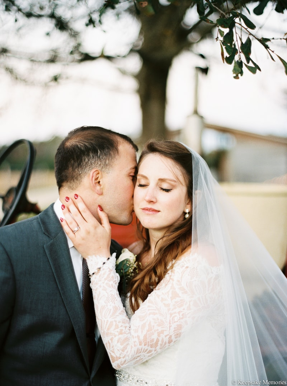 new-bern-nc-wedding-photographers-trenton-farm-19-min.jpg