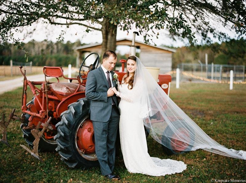 new-bern-nc-wedding-photographers-trenton-farm-20-min.jpg
