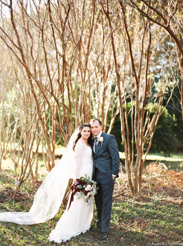 new-bern-nc-wedding-photographers-trenton-farm-21-min.jpg