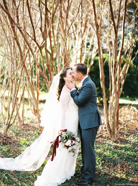 new-bern-nc-wedding-photographers-trenton-farm-22-min.jpg
