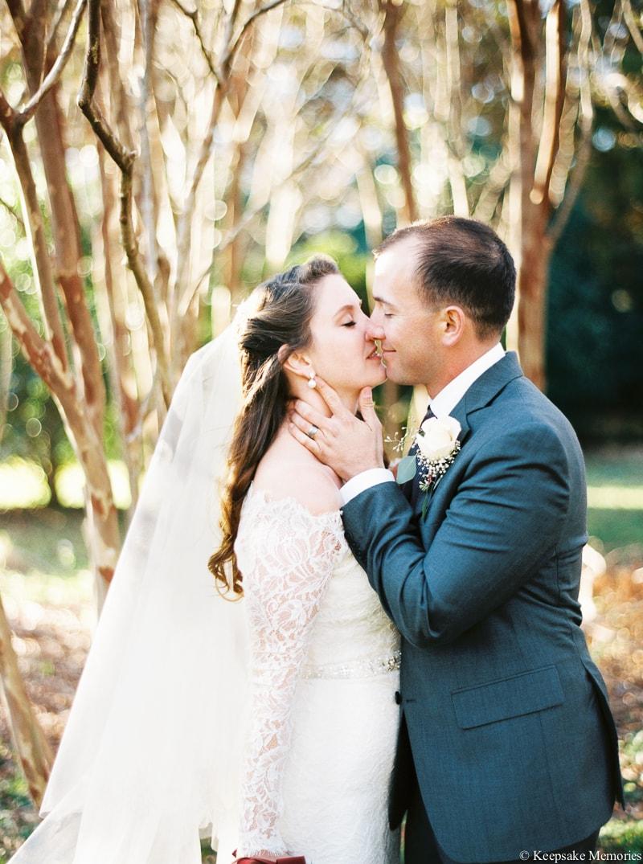 new-bern-nc-wedding-photographers-trenton-farm-23-min.jpg