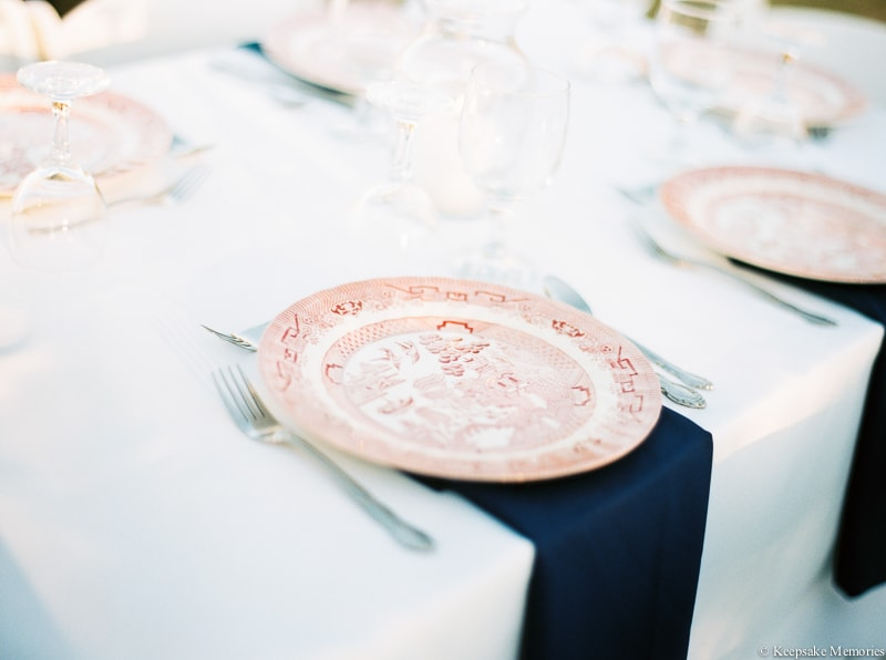 new-bern-nc-wedding-photographers-trenton-farm-26-min.jpg