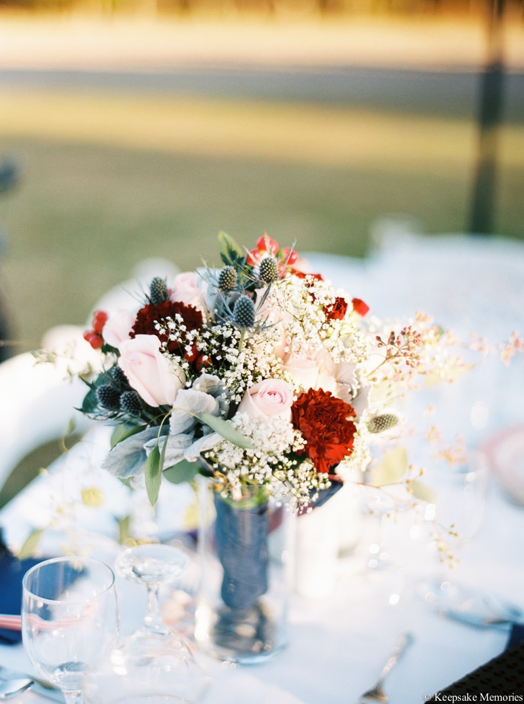 new-bern-nc-wedding-photographers-trenton-farm-27-min.jpg
