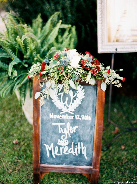 new-bern-nc-wedding-photographers-trenton-farm-28-min.jpg