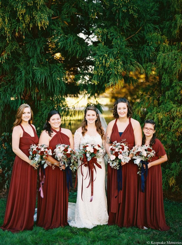 new-bern-nc-wedding-photographers-trenton-farm-30-min.jpg
