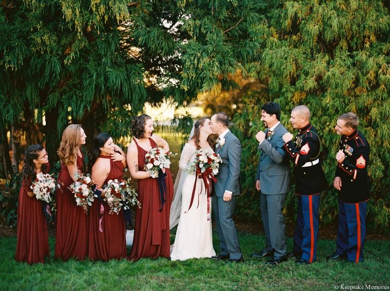 new-bern-nc-wedding-photographers-trenton-farm-32-min.jpg