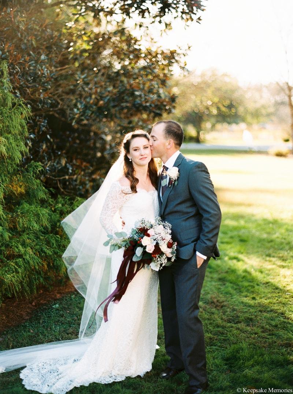 new-bern-nc-wedding-photographers-trenton-farm-33-min.jpg