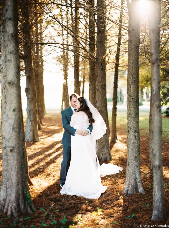 new-bern-nc-wedding-photographers-trenton-farm-34-min.jpg