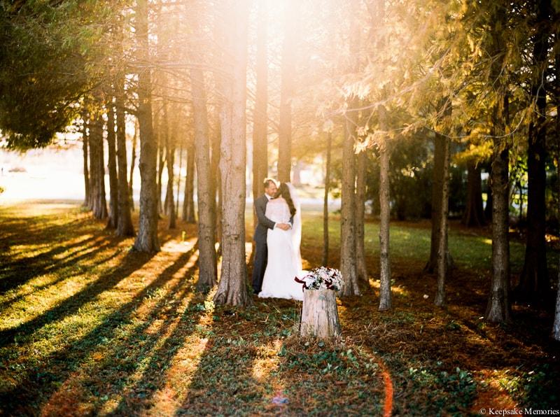 new-bern-nc-wedding-photographers-trenton-farm-35-min.jpg
