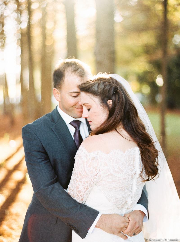 new-bern-nc-wedding-photographers-trenton-farm-36-min.jpg