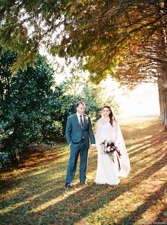new-bern-nc-wedding-photographers-trenton-farm-37-min.jpg