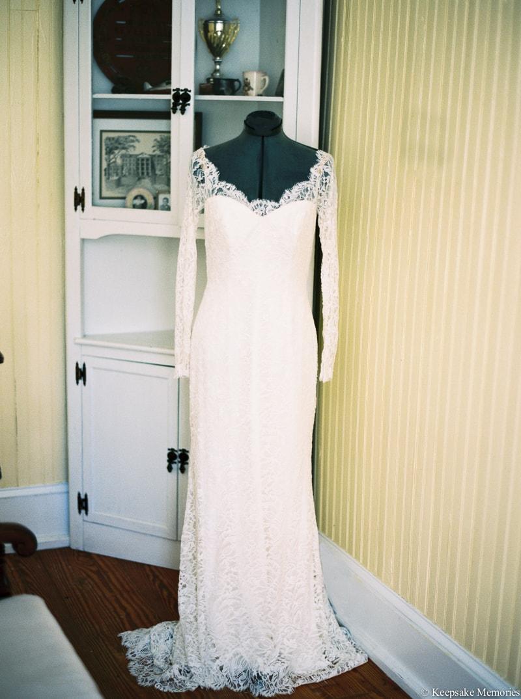 new-bern-nc-wedding-photographers-trenton-farm-38-min.jpg