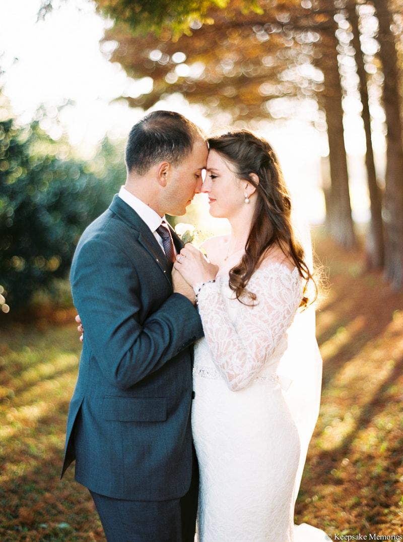 new-bern-nc-wedding-photographers-trenton-farm-39-min.jpg