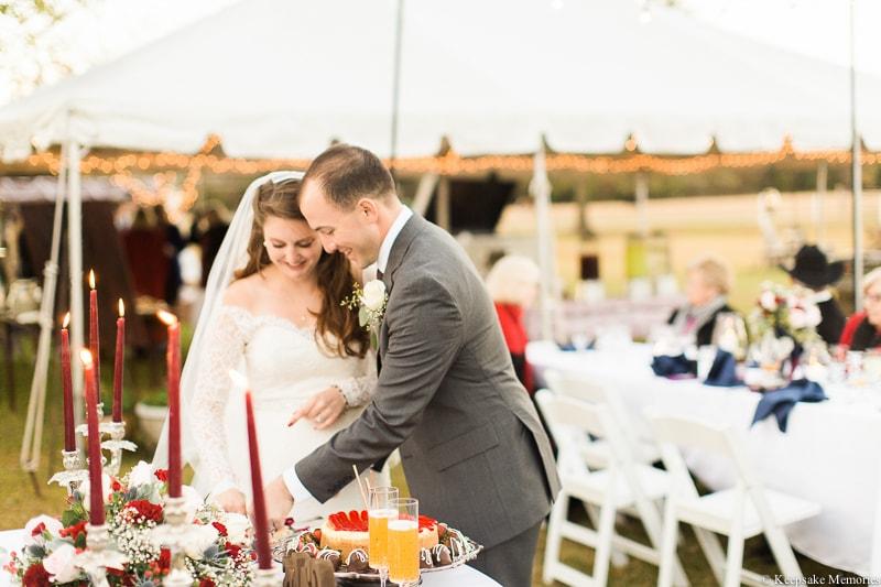 new-bern-nc-wedding-photographers-trenton-farm-5-min.jpg