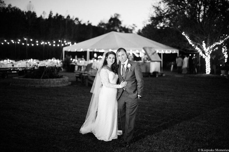 new-bern-nc-wedding-photographers-trenton-farm-8-min.jpg