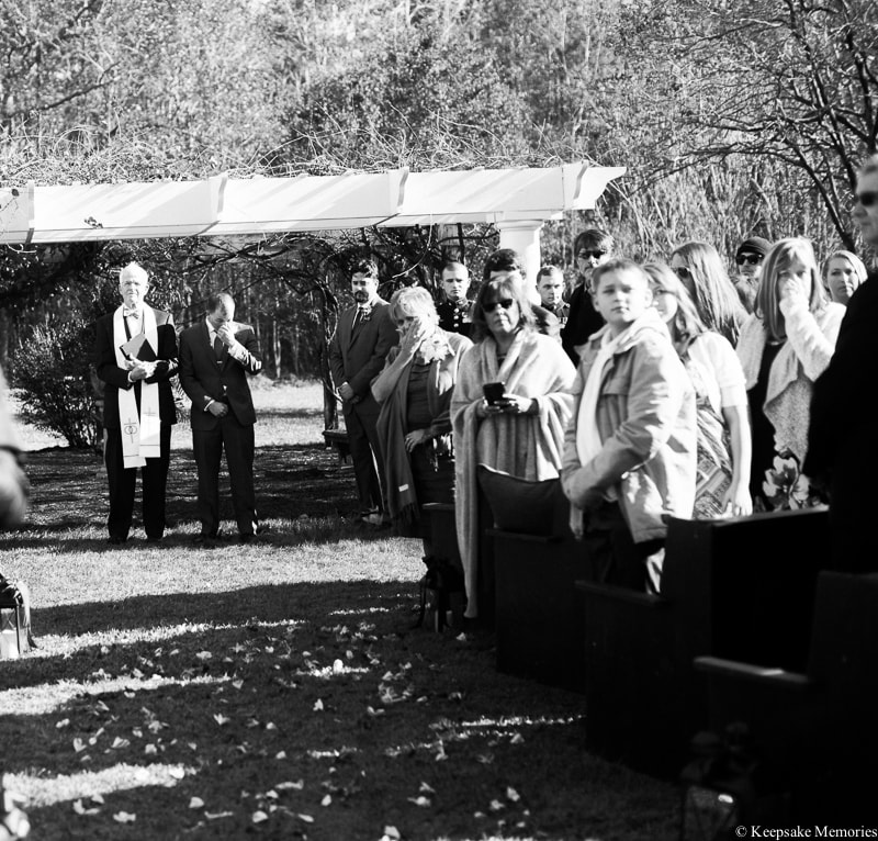 new-bern-nc-wedding-photographers-trenton-farm-min.jpg