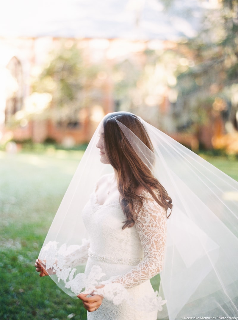 new-bern-north-carolina-bridal-photographers-22-min.jpg