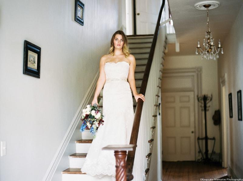 palo-alto-plantation-nc-wedding-photographers-18-min.jpg