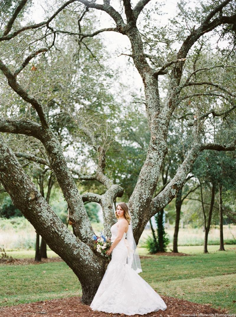 palo-alto-plantation-nc-wedding-photographers-2-min.jpg