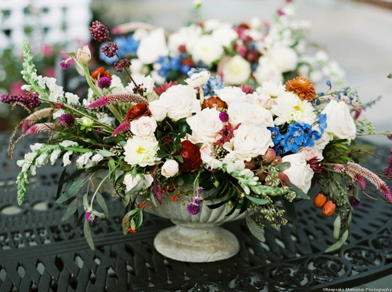 palo-alto-plantation-nc-wedding-photographers-4-min.jpg
