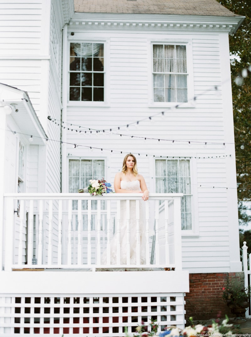 palo-alto-plantation-nc-wedding-photographers-5-min.jpg