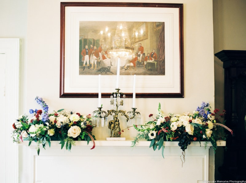 palo-alto-plantation-nc-wedding-photographers-8-min.jpg