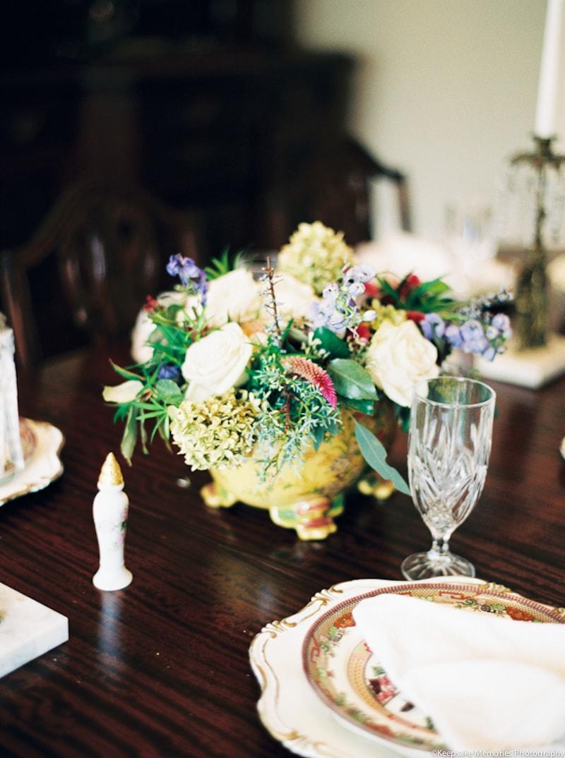 palo-alto-plantation-nc-wedding-photographers-9-min.jpg